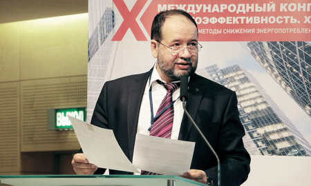 ekspert-artikov_augeust2016_1000x600