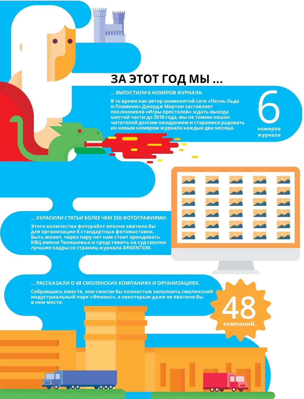 infografika-1_september2017_1000x1500-min