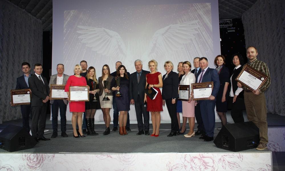 novost_merkurii_february2019_3