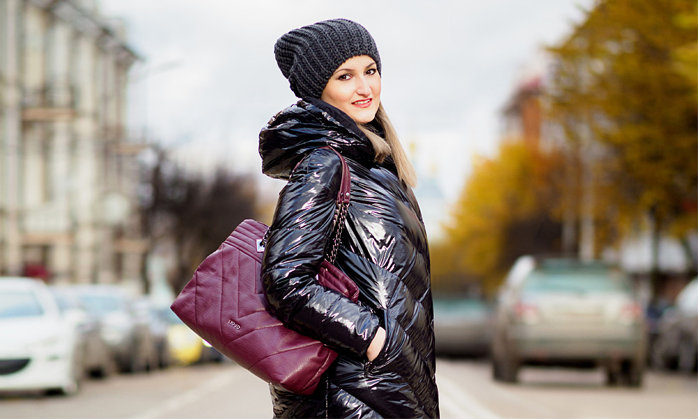 slovoredaktora_november2020_1000x600