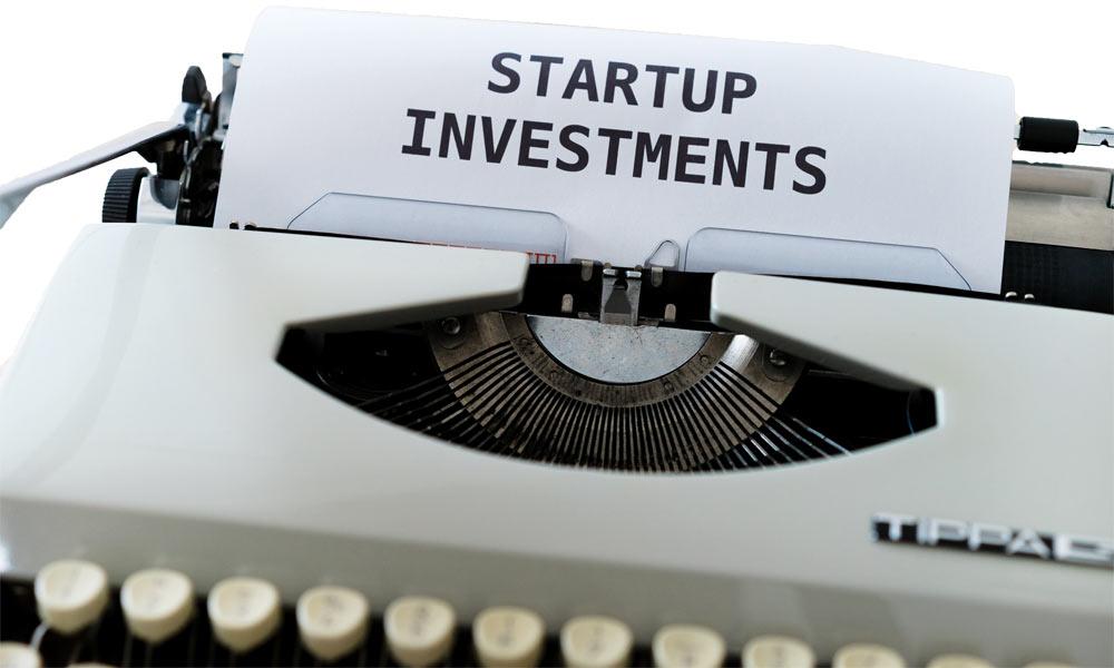 ekspert-investori_march2021_1000x600_2