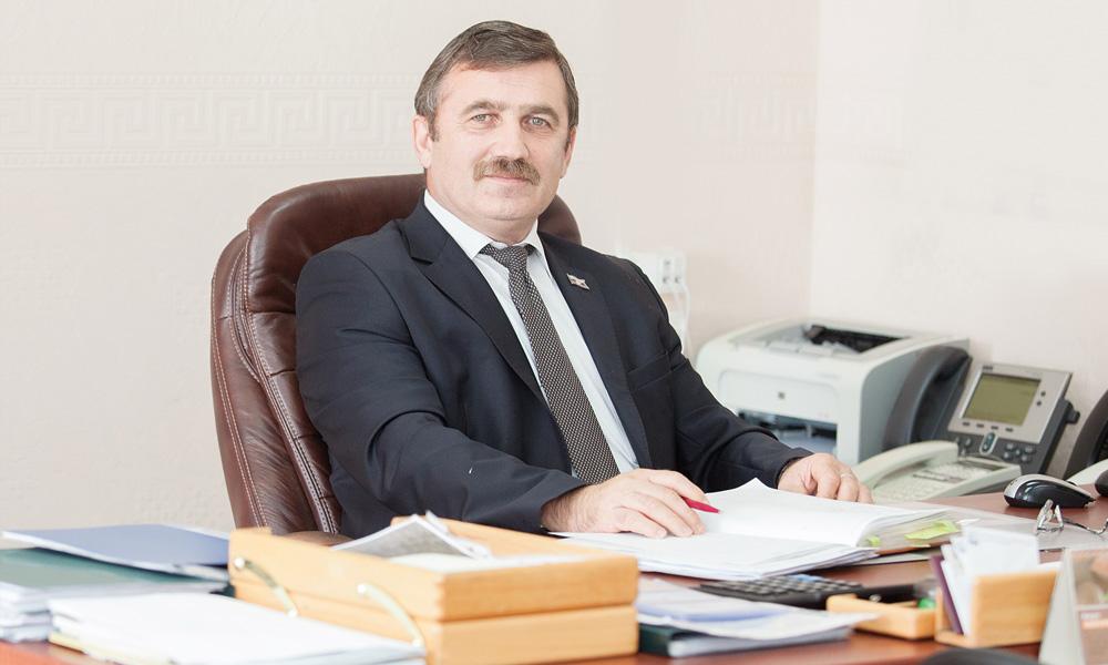 temanomera-gadiev_augeust2016_1000x600
