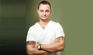 kosmetologiya_october2016_1000x600