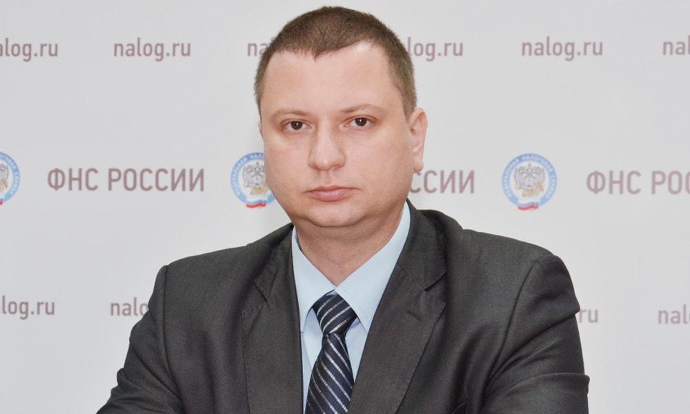 nalogovayalukianov_april2017_1000x600-min