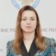 dengi-wedrova_june2017_1000x600