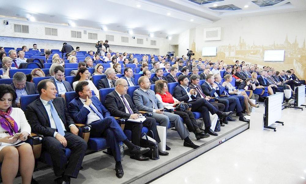 konferenciya-biznes_june2017_1000x600-min