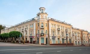 nedvizhimost_may2017_1000x600-min