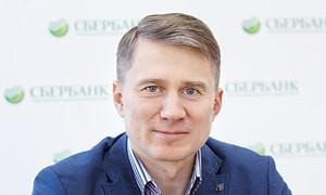 smolenskie-atlanti-arshinov_june2017_300x180-min