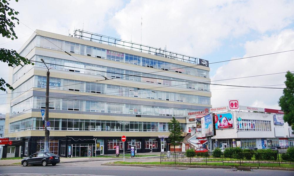 Знакомства с вич в новосибирске