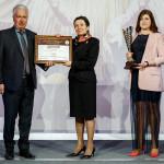 zolotoimerkurii-novost_april2018_1
