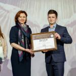 zolotoimerkurii-novost_april2018_8