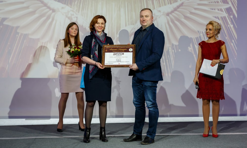 novost_merkurii_february2019_2