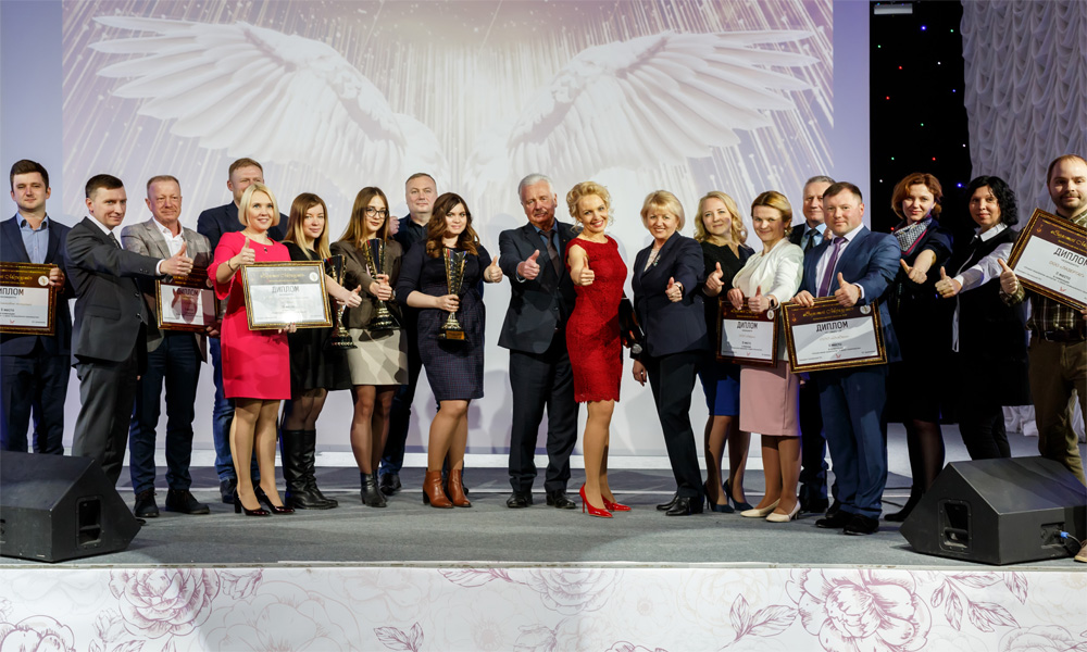 novost_merkurii_april2019_1000x600_1