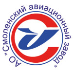 bolshayatroika_october2019_264х264_smaz
