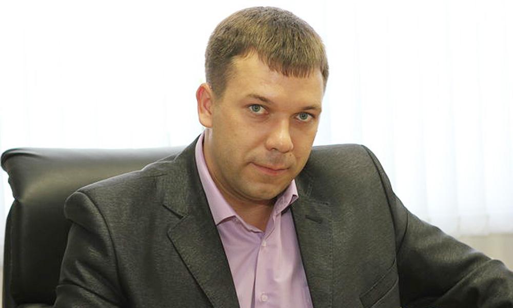 voroncov_september2020_1000x600