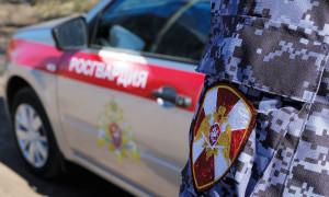 konspekt-rosgvardiya_march2021_1000x600